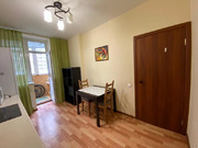 Королев, 1-но комнатная квартира, ул. Гагарина д.10а, 25000 руб.