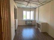 3 комнатная квартира Барыкина д.2