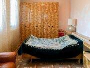 Продажа 3-х этажного кирпичного дома общей площадью 330 кв. м., 16600000 руб.