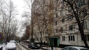 Продажа 2-х комнатной квартиры Москва, Костромская 6