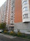 Люберцы, 1-но комнатная квартира, Гагарина д.22 к2, 4700000 руб.