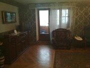 Истра, 4-х комнатная квартира, ул. Советская д.32А, 7000000 руб.