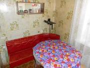 Сдам комнату в городе Раменское по улице Кирова 30., 9000 руб.