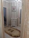 Щелково, 1-но комнатная квартира, Потаповский д.1, 4200000 руб.