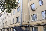 Коммерческая продажа Спиридоновка ул, д.24/1, 35000000 руб.