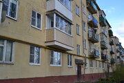 Можайск, 1-но комнатная квартира, п.Строитель д.1, 14000 руб.