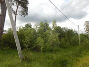 Продается земельный участок, 1800000 руб.