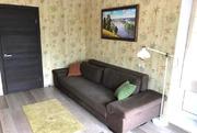 Лыткарино, 1-но комнатная квартира, 1-й кв-л. д.13, 4850000 руб.