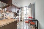 Химки, 2-х комнатная квартира, Набережный проезд д.1к1, 6500000 руб.