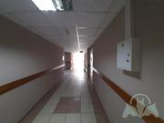 Офис 41 м2 Класс C, 16800 руб.