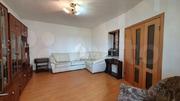 Киевский, 2-х комнатная квартира,  д.22А, 8600000 руб.