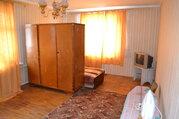 Можайск, 1-но комнатная квартира, п.Красный балтиец д.5, 10000 руб.