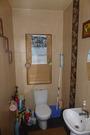Королев, 2-х комнатная квартира, Космонавтов пр-кт. д.37 к2, 10950000 руб.
