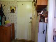 Клин, 1-но комнатная квартира, ул. Ленина д.19, 2090000 руб.