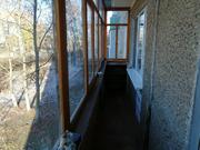 Егорьевск, 1-но комнатная квартира, 4-й мкр. д.6, 1950000 руб.