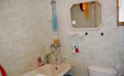 Ногинск, 2-х комнатная квартира, ул. Доможировская 3-я д.1, 2050000 руб.