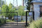 Продается участок 120 соток с коммуникациями в мкр.Сходня го Химки, 45990000 руб.