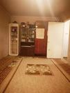 Москва, 2-х комнатная квартира, ул. Реутовская д.6 к1, 8300000 руб.