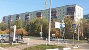 Раменское, 2-х комнатная квартира, ул. Гурьева д.д.9, 5700000 руб.