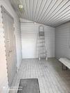 Продается новый брусовой дом в черте города Лосино-Петро, 10750000 руб.