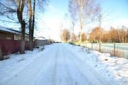 Полдома в городе Волоколамске на улице Академическая, 1350000 руб.