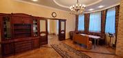 Продается коттедж. , Соколово д,, 55800000 руб.