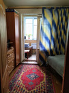 Коломна, 5-ти комнатная квартира, Дмитрия Донского наб. д.33, 4000000 руб.
