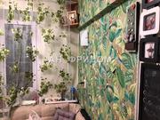 Москва, 2-х комнатная квартира, ул. Константина Федина д., 7250000 руб.