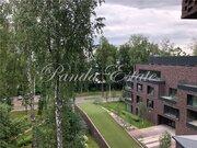 Красногорск, 4-х комнатная квартира, Согласия улица д.5/2, 46000000 руб.