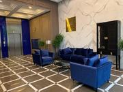 Москва, 2-х комнатная квартира, Ленинградский пр-кт. д.29 к3, 20600000 руб.