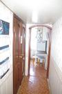 Москва, 3-х комнатная квартира, ул. Планерная д.12к5, 14000000 руб.