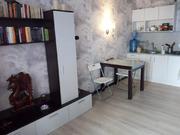 Сергиев Посад, 2-х комнатная квартира, ул. 1 Ударной Армии д.95, 4200000 руб.