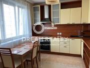 Москва, 3-х комнатная квартира, ул. Академика Анохина д.9 к1, 75000 руб.