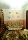 1/2 доля в 3-комнатной квартире в 5 минут ходьбы от метро Юго-Восточ, 4000000 руб.