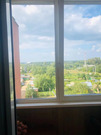 Кубинка, 3-х комнатная квартира, Кубинка-8 д.14, 7100000 руб.