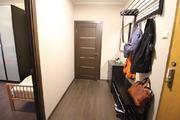 Москва, 2-х комнатная квартира, ул. Перерва д.74, 9600000 руб.