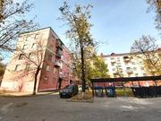 Клин, 2-х комнатная квартира, Бородинский проезд д.1, 4500000 руб.