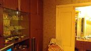 Сергиев Посад, 3-х комнатная квартира, ул. Энгельса д.5, 3950000 руб.
