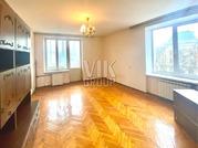 Продается двухкомнатная квартира в г. Москва по ул Шаболовка д.30/12