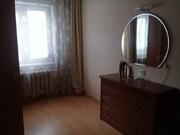 Раменское, 2-х комнатная квартира, ул. Космонавтов д.10, 23000 руб.