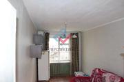 Мытищи, 2-х комнатная квартира, 1-й Рупасовский переулок д.5, 5650000 руб.