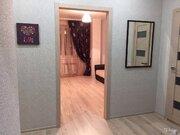 Голицыно, 1-но комнатная квартира, Заводской пр-кт. д.12, 2200 руб.