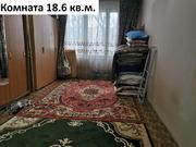 1комнатная квартира в 2х минутах от метро Медведково