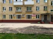 Переуступка прав аренды от Департамента Имущества Костякова 17к1, 6500000 руб.