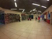 Торговое помещение 30 кв.м., 15200 руб.