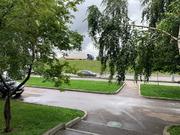 Продается Нежилое помещение. , Москва г, Каширское шоссе 55к1, 35000000 руб.