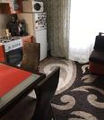 Ногинск, 1-но комнатная квартира, ул. Декабристов д.1, 20000 руб.