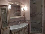 Тучково, 2-х комнатная квартира, Москворецкая д.2а, 6499000 руб.