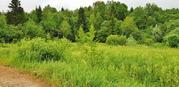 Продается земельный участок, Московская обл, Шапилово д, 8 сот, 650000 руб.