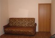 Щелково, 1-но комнатная квартира, Финский д.11, 3950000 руб.